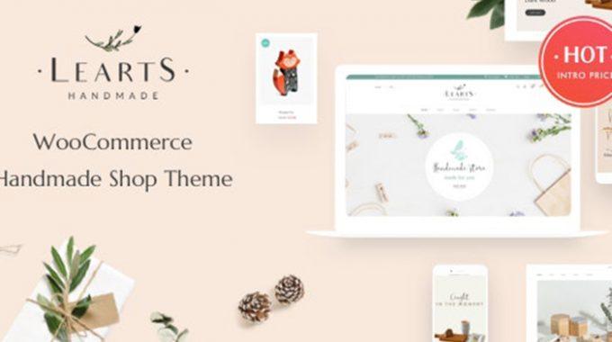 Theme WordPress miễn phí 2019