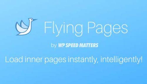 Tăng tốc website WordPress với cơ chế Prefetching